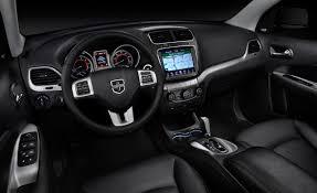 Dodge Journey Limited 2014 - 2014 dodge journey vin 3c4pddbg4et184342 autodetective com