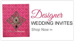 modern indian wedding invitations modern indian wedding cards design in fiji