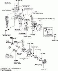 repair guides front suspension wheel bearings autozone
