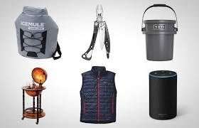 mens gifts 40 of the best men s gifts 100 for any occasion