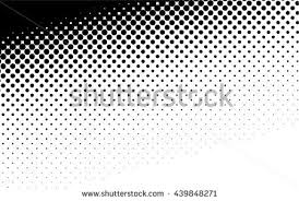 pattern dot png vector dots and halftone pattern download free vector art stock