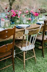 182 best rustic rustic vintage wedding decor