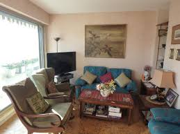 3 Room Apartment by Real Estate Apartment Nice Le Royal Luxembourg 3 Room Apartment 72
