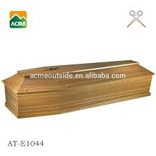 cheap coffins corrugated coffins corrugated coffins suppliers and manufacturers