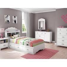 kids bedroom suite twin bedroom suite