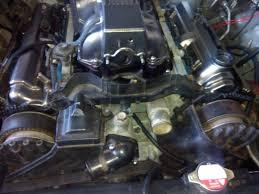 lexus v8 torque settings hilux 4x2 lexus 1uz v8 conversion with spitronics venus ecu