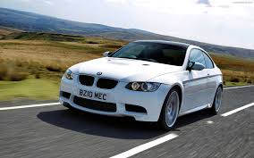 bmw 2011 coupe bmw m3 coupe with competition package 2011 widescreen car