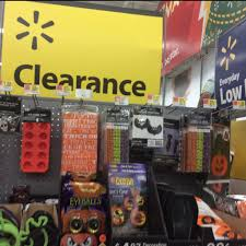 find out what is new at your branford walmart 120 commercial pkwy