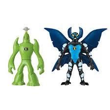 ben 10 upgrade toy compare prices nextag