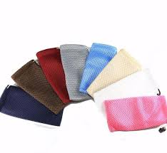 mesh gift bags 100pcs lot cbrl small mesh bag mesh gift bag mesh drawstring bag