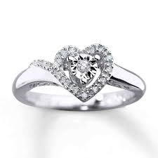 cheap wedding rings 100 cheap engagement rings 100 best 25 engagement rings