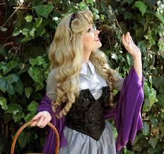 Sleeping Beauty Halloween Costume Sleeping Beauty Cosplay 10 Handpicked Ideas Discover Geek