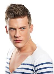 good haircuts for 11 year different hairstyles for man hairstyle for round face top haircuts