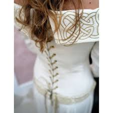 Medieval Wedding Dresses Uk The 25 Best Medieval Wedding Dresses Ideas On Pinterest