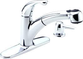 moen chateau kitchen faucet moen kitchen faucet handle adapter kitchen faucet
