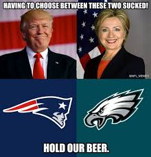 Nfl Memes - 17 best eagles patriots memes leading into super bowl lii sportige