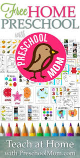 best 25 preschool printables ideas on pinterest preschool