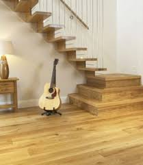 oak wood floors restored plymouth oak wood flooring sanding