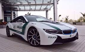 bmw i8 car dubai gets a bmw i8