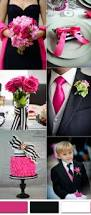 Elegant Colors 805 Best 2017 Wedding 2017 Wedding Colour Trends Themes And