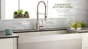 Kitchen Faucets Mississauga 100 Kitchen Faucets Calgary Kitchen Moen Faucets Canada