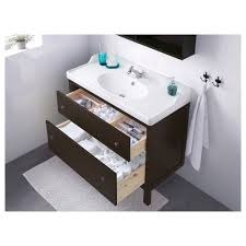 Bathroom Vanity Pull Out Shelves by