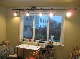 modern track lighting fixtures grezu home interior decoration