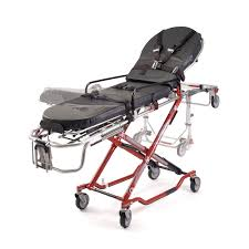 cot warehouse expertly refurbished stryker and ferno stretchers