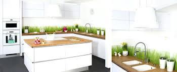 plan de travail cuisine 120 cm plan de travail cuisine 120 cm plan de travail cuisine 120 cm 4