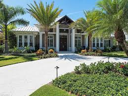 Naples Fl Zip Codes Map by 656 5th Ave N Naples Fl 34102 Mls 216027855 Coldwell Banker