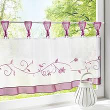 Curtains Valances Styles Curtain Valance Styles Promotion Shop For Promotional Curtain