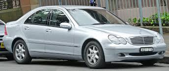 mercedes parts for sale used w203 mercedes parts for sale german spares