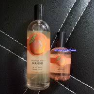 Jual Parfum Shop Ori Reject jual parfum the shop ori reject jual parfum the shop ori