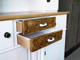 Vintage Kitchen Cabinets For Sale German Kitchen Cabinet