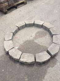 Menards Firepit by This Weekend I Finally Decided To Work On A Todd M Sweet