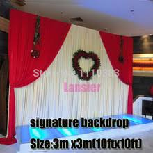 wedding backdrop prices compare prices on indian wedding backdrops online shopping buy