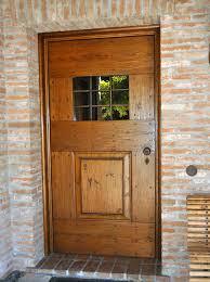 porte ingresso in legno porta ingresso legno great porta ingresso in legno with porta
