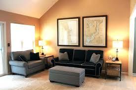 home interior design software big wall decor ideas triumphcsuite co