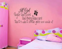 quotes in bedroom wall white wooden chest of drawer holiday