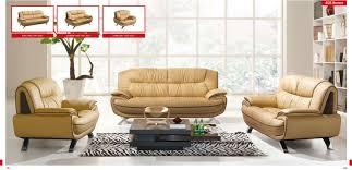 3 Pc Living Room Set Living Room Leather Living Room Chair Leather Living Room Chairs