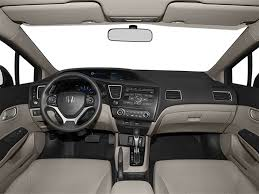 honda civic 2016 interior 2013 honda civic price trims options specs photos reviews