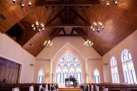 Wedding Venues In Dallas Tx Wedding Venues In Dallas Tx Inspirational Willowood Ranch Chapel