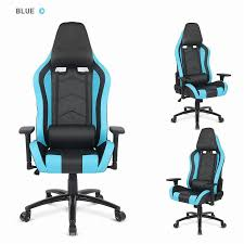 100 gamer computer chairs best home office chairs ergonomic