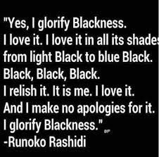 Black Love Memes - black history month 2016 best tribute quotes poems memes
