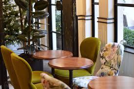 le bon coin cuisine uip the 100 best restaurants in restaurants out