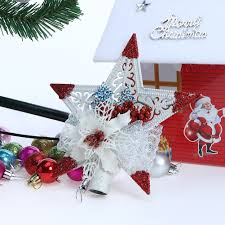 online get cheap homemade christmas ornament aliexpress com