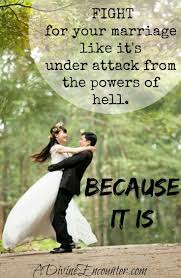wedding quotes distance best 25 troubled marriage quotes ideas on troubled
