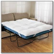 Replacement Mattresses For Sofa Beds Replacement Mattress Custom For Sofas Rvs And Boats Pertaining