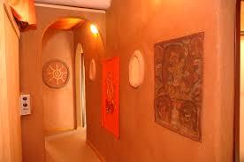 19 log home interior walls master bedroom in attic home