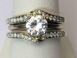 wedding ring jackets wedding ring jackets popular wedding ring 2017